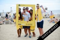 Turn Up The Summer with Bacardi Limonade Beach Party at Gurney's #29