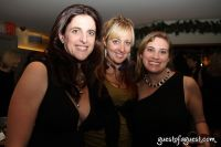 InnerRewards Official NYC Launch Party #113