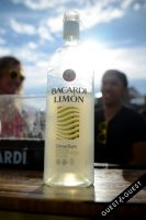 Turn Up The Summer with Bacardi Limonade Beach Party at Gurney's #41