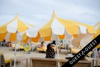 Turn Up The Summer with Bacardi Limonade Beach Party at Gurney's #56
