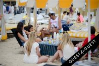 Turn Up The Summer with Bacardi Limonade Beach Party at Gurney's #74