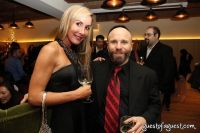 InnerRewards Official NYC Launch Party #117