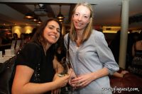 InnerRewards Official NYC Launch Party #120