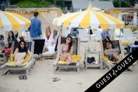 Turn Up The Summer with Bacardi Limonade Beach Party at Gurney's #121