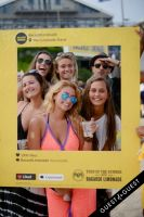 Turn Up The Summer with Bacardi Limonade Beach Party at Gurney's #130