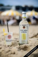 Turn Up The Summer with Bacardi Limonade Beach Party at Gurney's #153