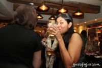 InnerRewards Official NYC Launch Party #126
