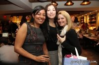 InnerRewards Official NYC Launch Party #127