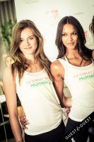 Victoria's Secret Pelotonia 2015 #1
