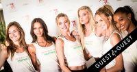 Victoria's Secret Pelotonia 2015 #2