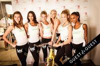 Victoria's Secret Pelotonia 2015 #4