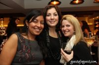 InnerRewards Official NYC Launch Party #128