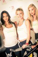 Victoria's Secret Pelotonia 2015 #8