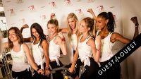 Victoria's Secret Pelotonia 2015 #10