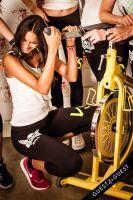 Victoria's Secret Pelotonia 2015 #12