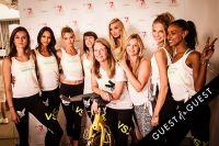 Victoria's Secret Pelotonia 2015 #13