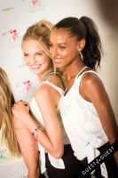 Victoria's Secret Pelotonia 2015 #15