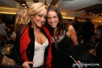 InnerRewards Official NYC Launch Party #129
