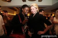 InnerRewards Official NYC Launch Party #136