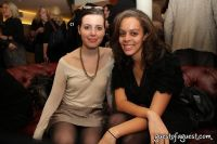 InnerRewards Official NYC Launch Party #140