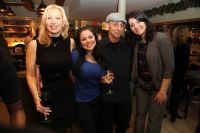 InnerRewards Official NYC Launch Party #141