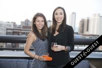 Cointreau Summer Soiree Celebrates The Launch Of Guest of a Guest Chicago Part II #2