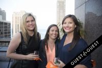 Cointreau Summer Soiree Celebrates The Launch Of Guest of a Guest Chicago Part II #3