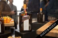 Cointreau Summer Soiree Celebrates The Launch Of Guest of a Guest Chicago Part II #6