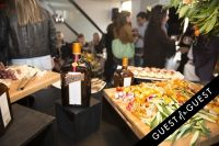 Cointreau Summer Soiree Celebrates The Launch Of Guest of a Guest Chicago Part II #11