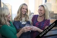 Cointreau Summer Soiree Celebrates The Launch Of Guest of a Guest Chicago Part II #15