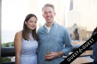 Cointreau Summer Soiree Celebrates The Launch Of Guest of a Guest Chicago Part II #17