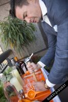 Cointreau Summer Soiree Celebrates The Launch Of Guest of a Guest Chicago Part II #22