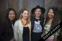 Cointreau Summer Soiree Celebrates The Launch Of Guest of a Guest Chicago Part II #25