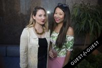 Cointreau Summer Soiree Celebrates The Launch Of Guest of a Guest Chicago Part II #26