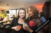 Cointreau Summer Soiree Celebrates The Launch Of Guest of a Guest Chicago Part II #28