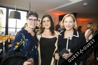 Cointreau Summer Soiree Celebrates The Launch Of Guest of a Guest Chicago Part II #30