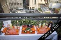 Cointreau Summer Soiree Celebrates The Launch Of Guest of a Guest Chicago Part II #32