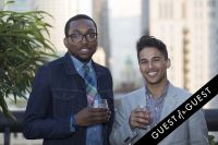 Cointreau Summer Soiree Celebrates The Launch Of Guest of a Guest Chicago Part II #33