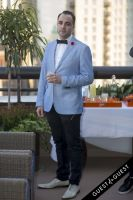 Cointreau Summer Soiree Celebrates The Launch Of Guest of a Guest Chicago Part II #34