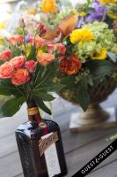 Cointreau Summer Soiree Celebrates The Launch Of Guest of a Guest Chicago Part II #39