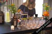Cointreau Summer Soiree Celebrates The Launch Of Guest of a Guest Chicago Part II #47