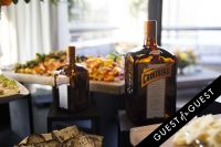 Cointreau Summer Soiree Celebrates The Launch Of Guest of a Guest Chicago Part II #54