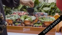 Cointreau Summer Soiree Celebrates The Launch Of Guest of a Guest Chicago Part III #25