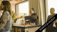 Cointreau Summer Soiree Celebrates The Launch Of Guest of a Guest Chicago Part III #26