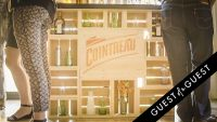 Cointreau Summer Soiree Celebrates The Launch Of Guest of a Guest Chicago Part III #41