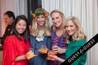 Cointreau Summer Soiree Celebrates The Launch Of Guest of a Guest Chicago Part I #2