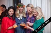 Cointreau Summer Soiree Celebrates The Launch Of Guest of a Guest Chicago Part I #4