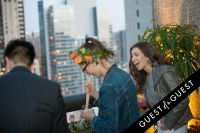 Cointreau Summer Soiree Celebrates The Launch Of Guest of a Guest Chicago Part I #9