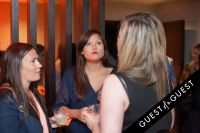 Cointreau Summer Soiree Celebrates The Launch Of Guest of a Guest Chicago Part I #10