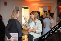 Cointreau Summer Soiree Celebrates The Launch Of Guest of a Guest Chicago Part I #11